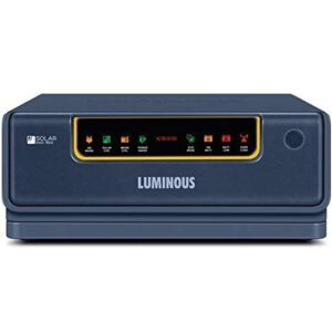 Luminous NXG1800-24V Solar Hybrid Inverter